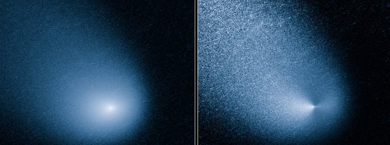 komet-siding-spring