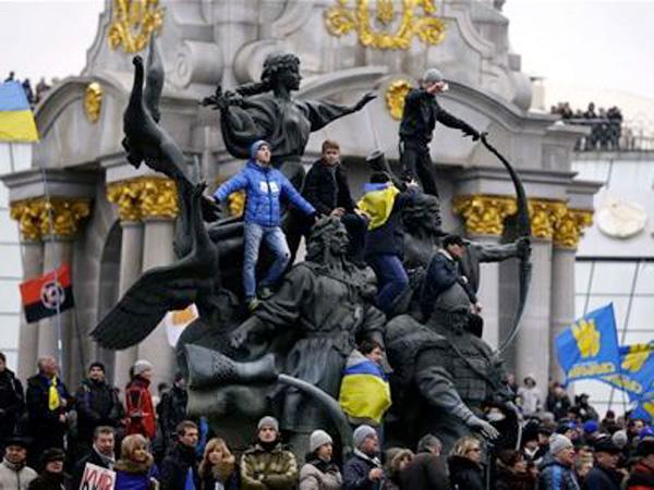 konflikt-ukraine-russland-usa