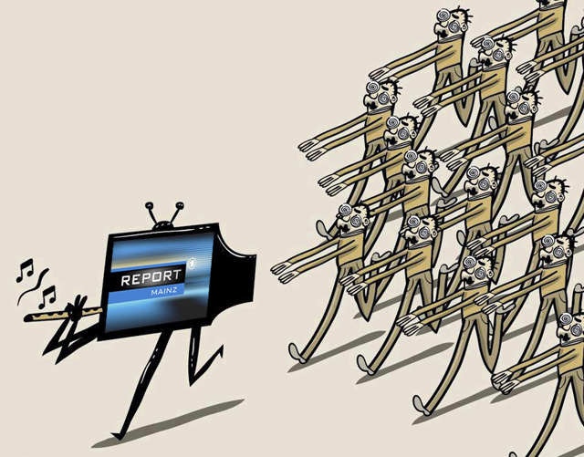 propaganda-deutsches-tv-russland