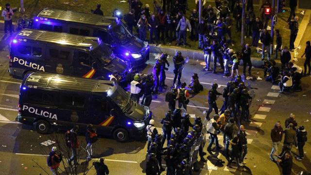 protest-madrid-spanien