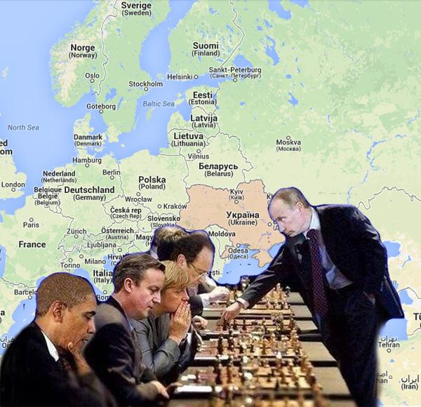 russland-europa-usa-ukraine