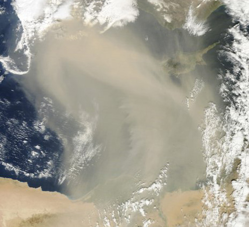 sahara-sand-wind