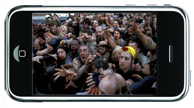smartphone-zombies