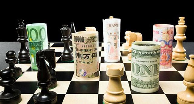 staatsschulden-weltweit-schach