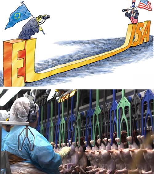 ttip-usa-eu-freihandelsabkommen