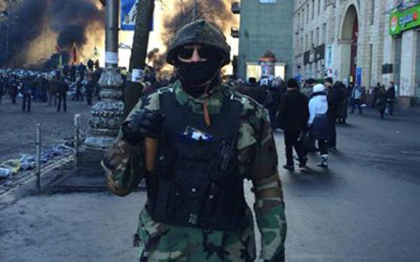 ukraine-maidan-israelische-soldaten
