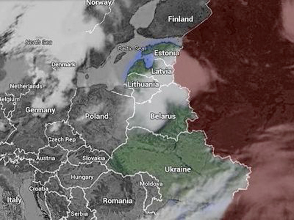 ukraine-schild-kalter-krieg