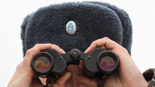 ukraine-soldat-grenze-krim