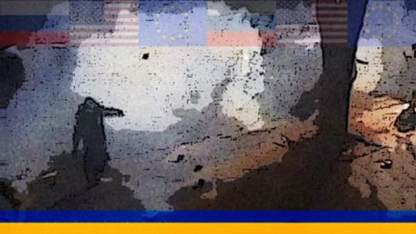 ukraine-usa-russland-deutschland-krieg