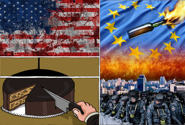 usa-europa-ukraine-deutschland-russland-imperialismus