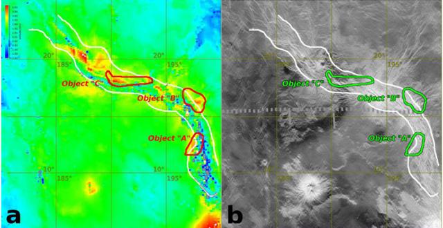 vulkanismus-venus