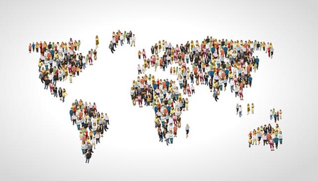 Wie viele Menschen haben bisher insgesamt auf der Erde