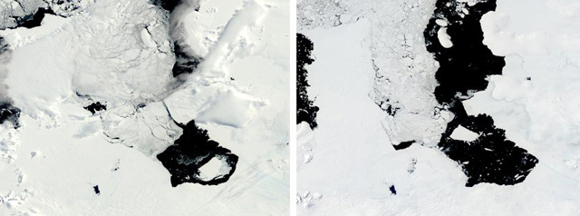 antarktis-gletscher-kalbt