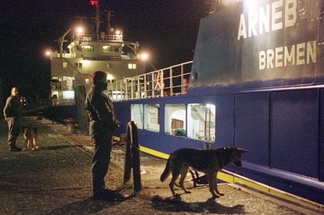 atomtransporte-deutschland