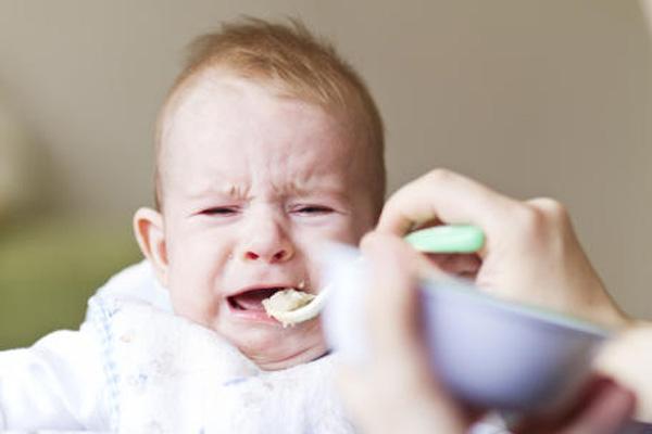 baby-brei-fett-zucker-reinigungsmittel