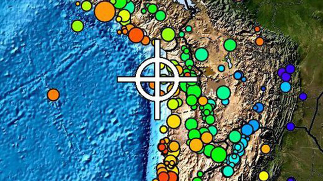 chile-erdbeben