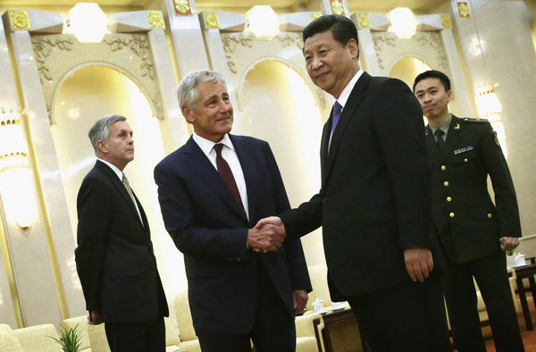 china-usa-russland-warnung-obama