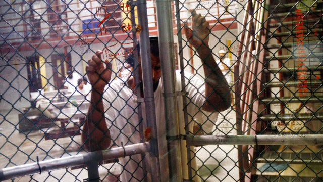 cia-usa-folter-gefaegnisse-bericht-luege