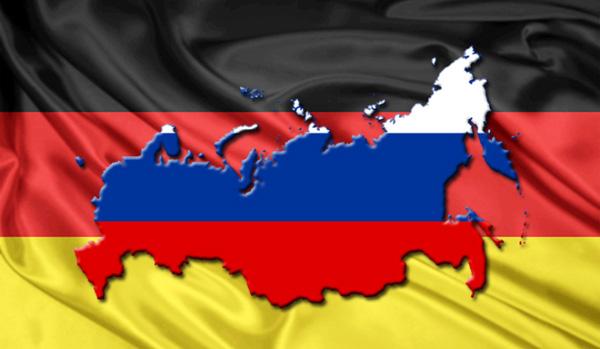 deutsche-medien-propaganda-russland