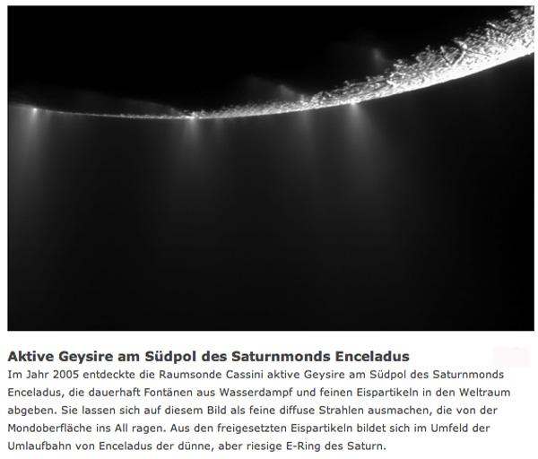 Enceladus-saturn-mond-geysire