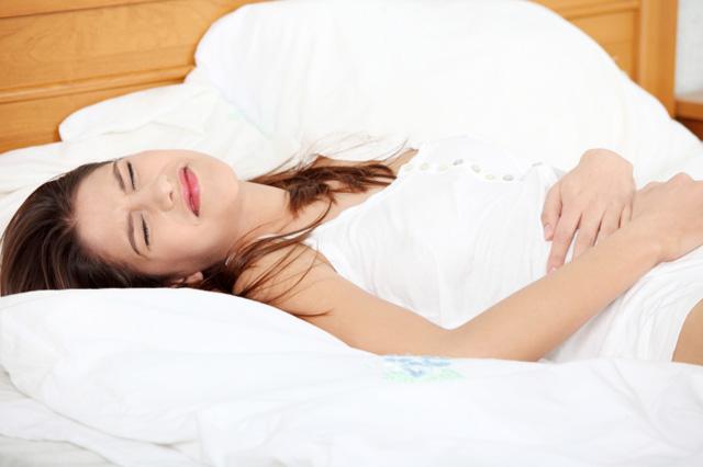 essure-frauen-schmerzen-sterilisation