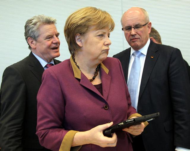 europaeische-union-george-orwell