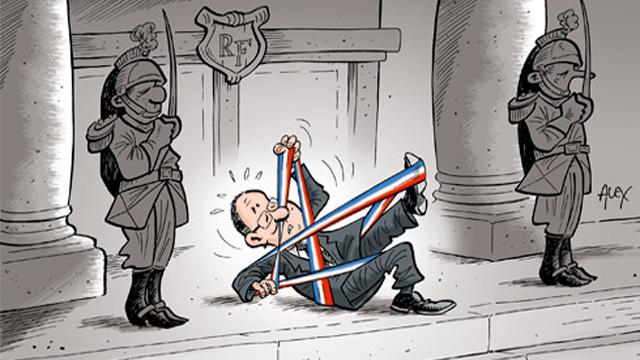 frankreich-krise-kommunalwahlen