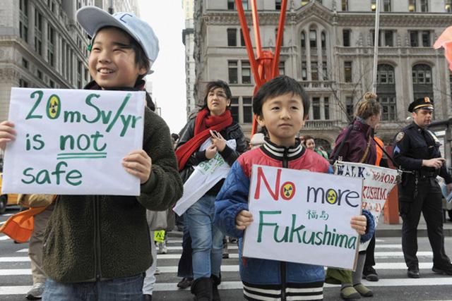 fukushima-gesundheit-gefahr