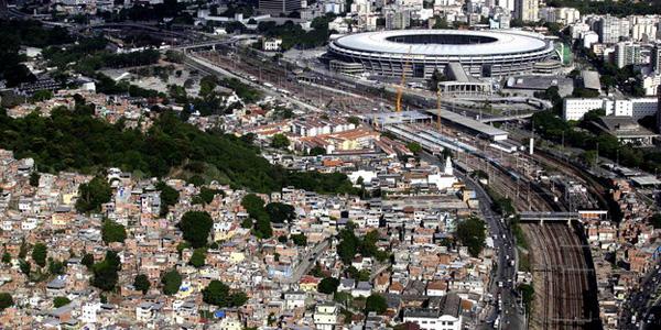 fussball-wm-brasilien-ausbeutung-korruption