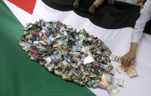 israeö-blockiert-zahlung-steuergelder-palaestina