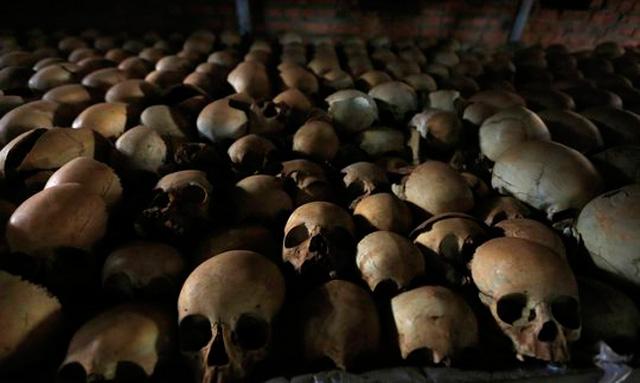 kirche-ruanda-vatikan-voelkermord