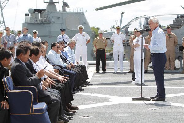 mh370-flugzeug-verschwunden
