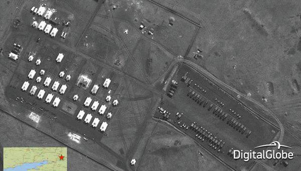 nato-satellitenbilder-russland-truppen