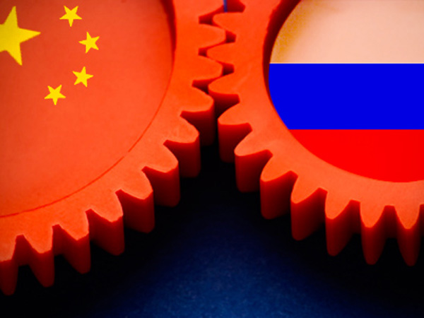 russland-china-eurasische-wirtschaftsunion