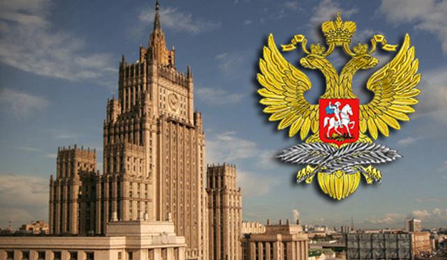 russland-kiew-rechter-sektor