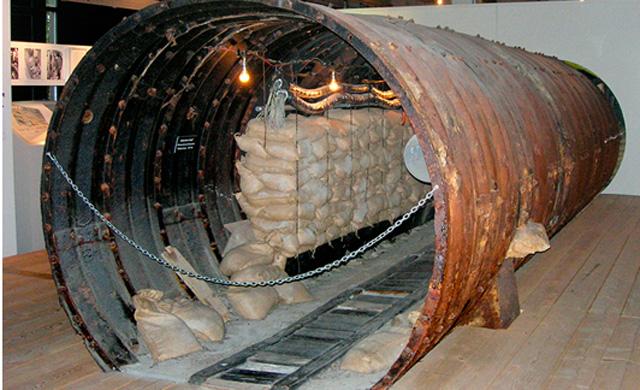 spionage-tunnel-berlin
