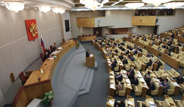 staatsdume-russland