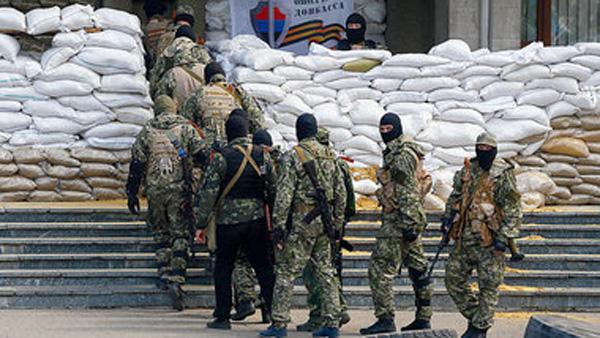 ukraine-verhaertete-fronten