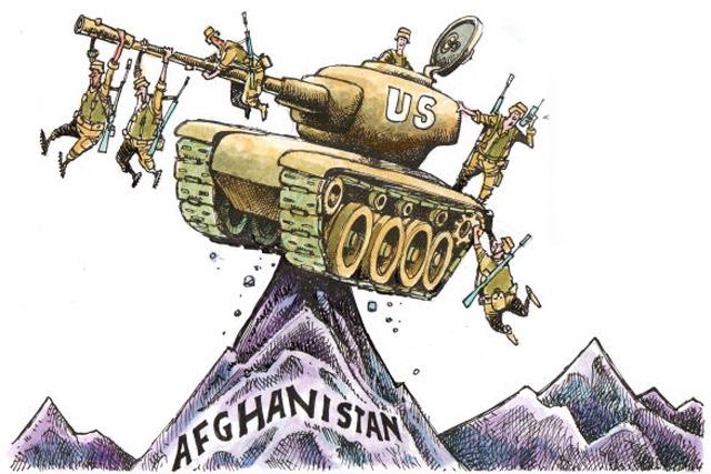 usa-afghanistan-krieg