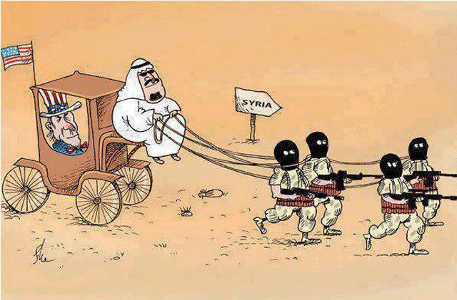 usa-syrien-krieg