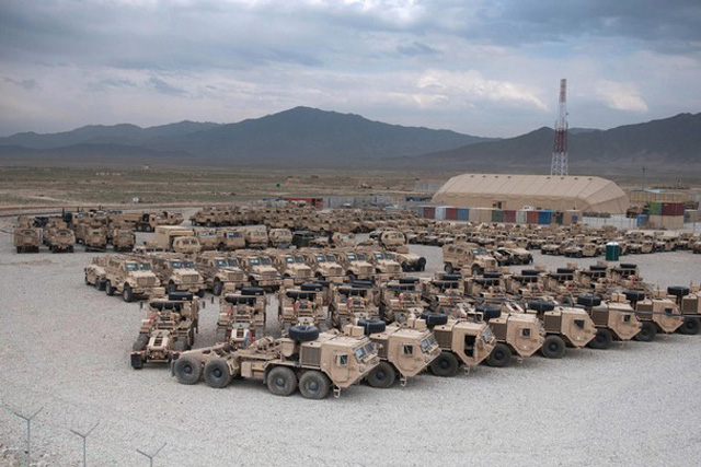 usa-truppenabzug-nato-afghanistan-russland-verboten