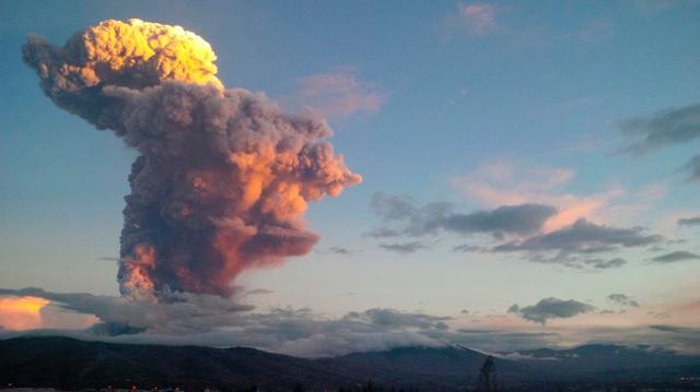 vulkanausbruch-ecuador