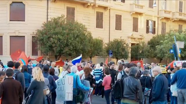 anti-nazi-proteste-rom-ukraine