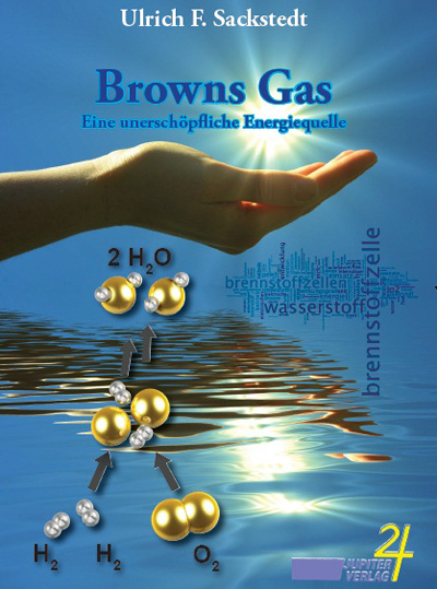browns-gas-sackstedt