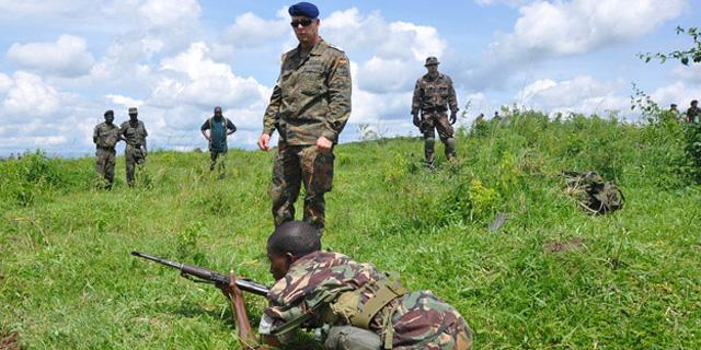 bundeswehr-uganda-eu-einsatz-frankreich