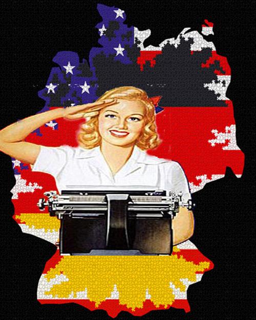 deutsche-medien-propaganda-ukraine