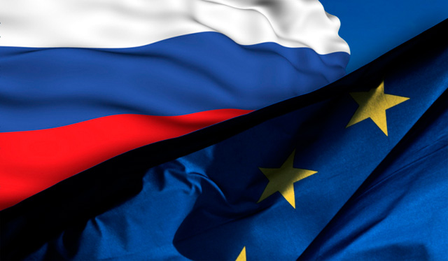 eu-russland-ukraine-usa