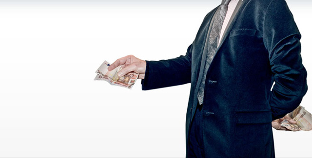 europaeische-union-diebstahl-steuern