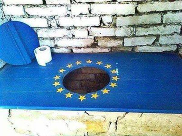europaeische-union-zentralstaat1
