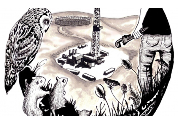 fracking-gefahr